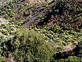 A@a panoramic view from Stavrovouni Larnaca cy - panoramio (3).jpg