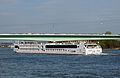A-Rosa Aqua (ship, 2009) 023.JPG