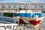 A-Rosa Riva (ship, 2004) 002.jpg