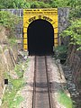 A-tunnel-in-Konkan-Railway-at-Byndoor-Karnataka.JPG