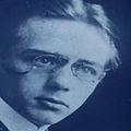 A. M. de Jong, schrijver.jpg