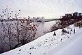 A0l027 Elizabeth Marie, John Beesecker, Gail Ann upbound in Portland Canal (21863786916).jpg