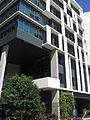 A1 @ SW1 South Bank, Brisbane.JPG