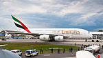 A6-EDC Emirates Airbus A380-861 ILA 2012 01.jpg