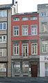AC-Wilhelmstrasse17.JPG