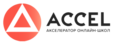 ACCEL logo.png