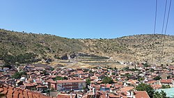 AFYON KALESİNDEN - panoramio.jpg