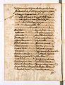 AGAD Itinerariusz legata papieskiego Henryka Gaetano spisany przez Giovanniego Paolo Mucante - 0142.JPG