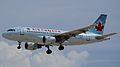 AIR CANADA A319 (2516938340).jpg