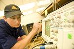AK 10-0179-008 - Flickr - NZ Defence Force.jpg