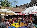 AK Heimatpflege - Sommerfest 2015 - panoramio.jpg
