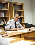 ALS instructor teaches airmen to lead 120130-F-BS505-007.jpg