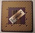 AMD Athlon 1.1Ghz pins.jpg