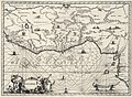 AMH-6854-KB Map of Guinea.jpg