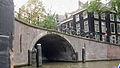 AMSTERDAM BRIDGES-Dr. Murali Mohan Gurram (1).jpg