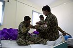 ANA Transports Patients by C-130 131014-M-RF397-010.jpg
