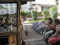 AND AND AND Tea garden Ottoneum 2.JPG