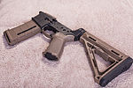 AR-15 Build IMG 0495 (5425937437).jpg