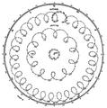 ARAGO Francois Astronomie Populaire T2 djvu 0266 Fig177.png