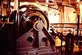 ARTHUR B. HOMER Windlass & Anchor Chain.jpg