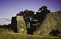 ASC Leiden - Rietveld Collection - East Africa 1975 - 05 - 033 - A wall of the ruins of Great Zimbabwe - Masvingo, Zimbabwe.jpg