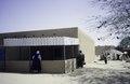 ASC Leiden - van Achterberg Collection - 6 - 020 - Le bâtiment carré bas de TUNFA, une organisation des femmes touareg et wodaabe - Agadez, Niger - janvier 2005.tif