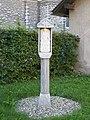 AT-57817 Pfarrhof hl. Veit Weißkirchen 008.JPG