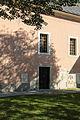 AT-62859 Pfarrkirche Heiliger Michael, Rosegg 07.jpg