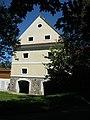 AT-80533 Großlobming Amtshof und Nebengebäude des Schlosses 12.JPG
