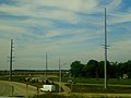ATC Power Lines - panoramio (68).jpg