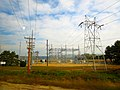 ATC Spring Green Electrical Substation - panoramio.jpg
