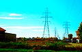ATC Steel Lattice Power Line - panoramio.jpg