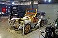 AU-wynyard-museum-3.jpg