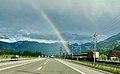 A 13 Rainbow.jpeg