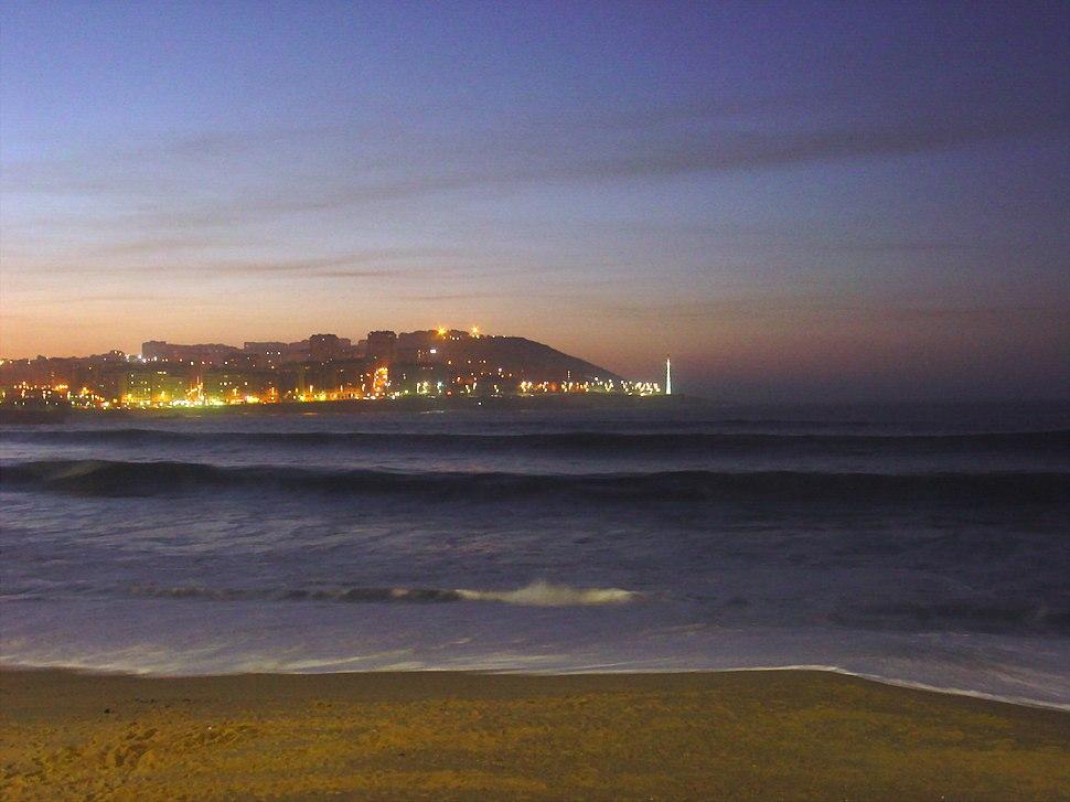 A Coruña 2004-12-30