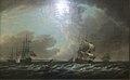 A Dutch Ship Saluting an English Flagship RMG RP6484.jpg