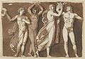 A Frieze of Dancing Antique Figures in a Bacchanal MET DP838159.jpg