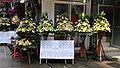 A Funeral wreaths samples from Pui Kee Flower Shop.jpg