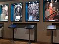 A Magyar Nyelv Múzeuma Titkok titka kiállítás 5.jpg