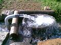A Pump irrigation.jpg