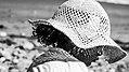 A Summer Hat (16448518817).jpg
