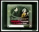 A Virtuous Vamp, 1919.jpg