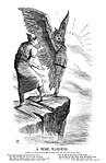 A Wise Warning John Tenniel 1888.jpg