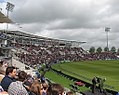 A big crowd at The Ageas Bowl.jpg