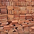 A block of fired bricks.jpg
