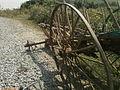 A cart near Iravendi village.jpg