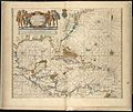 A chart of the West Indies from Cape Cod to the River Oronoque (8429866285).jpg
