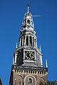 A clock in Amsterdam.jpg