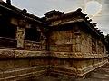 A corner of Galaganatha temple.jpg