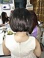 A girl with short black hair (10).jpg